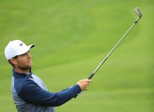 Lucas Bjerregaard er tilbage på PGA TOUR