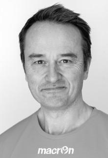 Thomas Löwenberg