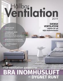 Bilaga Hållbar Ventilation 2019