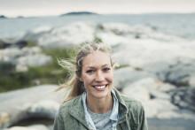 Hertz klimakompenserer danske Gold Plus Rewards medlemmer