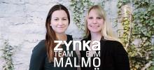 Zynka BIM rekryterar ny kontorschef till Malmökontoret