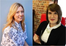 Jumbo month as elephant communications adds two new members to its team