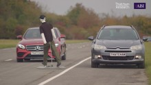 Government urged to take caution in paving the way for Automated Driving