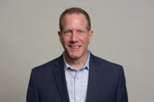 CWT appoints John Pelant as Chief Technology Officer
