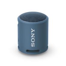 Η Sony παρουσιάζει το SRS-XB13 για ισχυρό ήχο EXTRA BASS σε compact σχεδιασμό