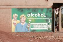 Dårlig etikk fra Etikkutvalget - oljefondet ut av alkoholindustrien