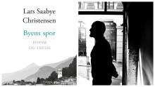 Saabye fortsetter i Byens spor
