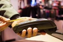Amadeus Airport Pay gjør innsjekkingen enklere