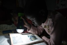​Swedfund makes large commitment to the off-grid solar energy sector