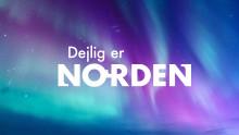 Dejlig er Norden: Foreningen Norden fejrer 100-års jubilæum