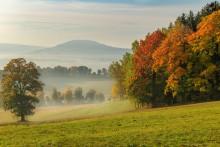 Herbst- Wanderwoche 2019