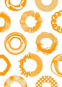 Pressvisning av Konstfacks Vårutställning 2012