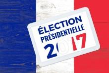 Eutelsat au cœur du dispositif de couverture télévisuelle de l'élection présidentielle française