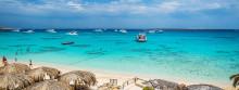 Airtours lanserar nygammal vinterfavorit – Hurghada i Egypten