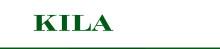 KILA myönsi omaehtoisesti yrityksille pidennyksen tilinpäätösten laatimiseksi