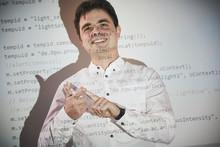"""BPW als """"Digital-Champion"""" ausgezeichnet"""