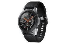 Samsung Galaxy Watch –för en stilren och uppkopplad livsstil