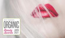 Möt juryn för Organic Beauty Awards 2021!