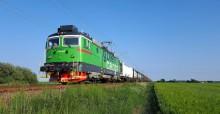 Kompositbromsblock riskerar trafiksäkerhet och driver kostnader för järnvägens operatörer