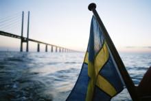 Direktflyg från Beijing stärker turismsatsning inom Greater Copenhagen