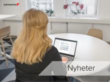 Nyheter i Pythagoras webb 1.25