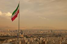 Logistikmarkt Iran: Chancen und Spielregeln