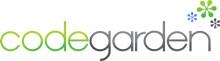 Visma styrker satsingen på  skybaserte verktøy for eiendomsmeglere med kjøp av Codegarden AS