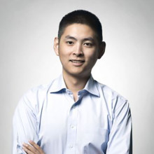 Laurence Dai