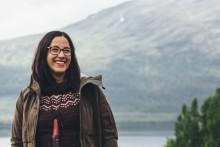 Vandringsbloggen om Åre, hikefulness och bästa vandringstipsen