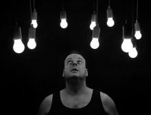 Vælg LED til din udendørsbelysning