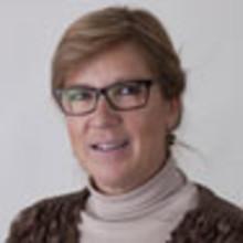 Ny informationschef i Västerås stad
