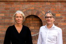 Arkitema opgraderer indenfor mobilitet og energi med to nye partnere