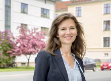 Kristin Øyen