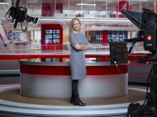 Nu kan du lyssna på TV4 Nyheterna i radio
