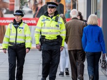 Police reassurance to communities following New Zealand attacks