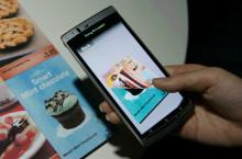 """Sony desarrolla la tecnología """"SmartAR"""" de realidad aumentada integrada"""