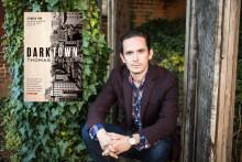 Darktown utnämnd till Årets Bästa Översatta Kriminalroman