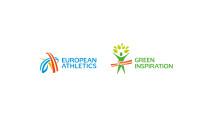 Sommarens friidrottsmästerskap redan dubbelt hållbarshetsdiplomerat