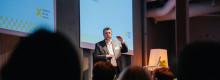 Evimetrix seniorkonsult Peter Wissing tar plats som rådgivare i Sveriges Marknadsförbunds expertpanel