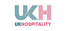 UKHospitality - Shaping the Future Summer Conference