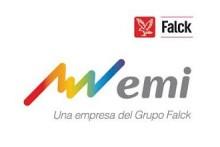 Falck Takes Full Control of Grupo EMI