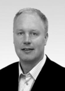 Marko Lehtinen