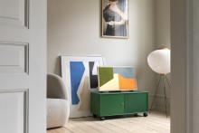 Fem tips til, hvordan du indretter dit hjem med teknologi