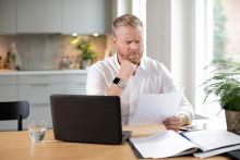 Andelsförvärv av bostadsrätt – vad gäller?
