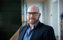 AddMobile förstärker försäljningsorganisationen och öppnar kontor i Stockholm