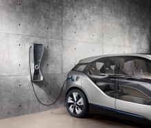 Globalt samarbejde skal fremme el-biler