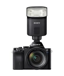 Mehr Licht & besserer Ton: Sony stellt neues Zubehör für Kameras und Camcorder vor