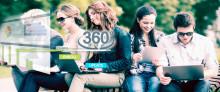 Unit4 rullar ut affärslösning för utbildningssektorn i Europa