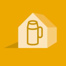 Energieffektivisering avgörande enligt nytt betänkande till bostadsministern