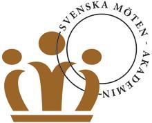 Svenska Möten höjer statusen på mötesbranschen.